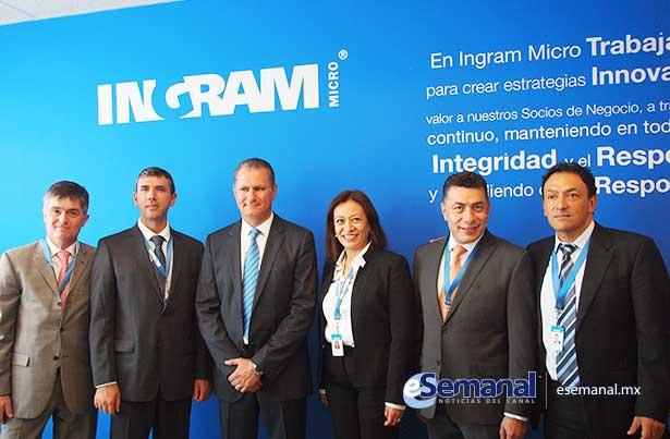 Ingram-Micro-CEDIC-28
