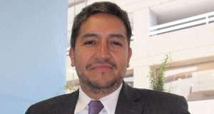 Juan  Ramón  Romero