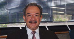 Gilberto Sánchez
