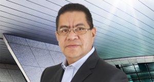 web-Alvaro-Barriga-Editorial16