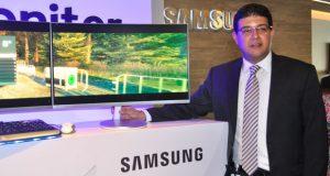 1190Noti_Samsung