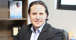 Gabriel-Morales