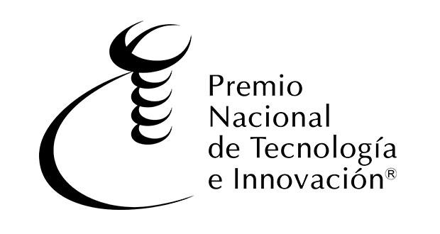 Premio Nacional de Tecnología e Innovación