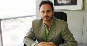 Fernando Buzó
