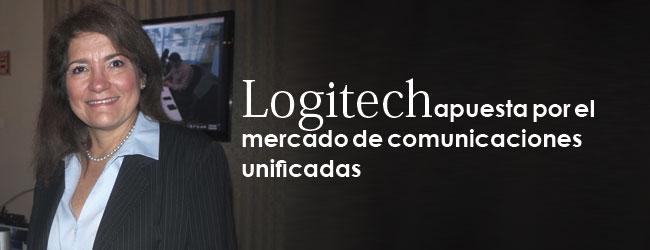 lLogitech