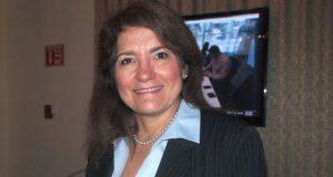 Desireé Ortiz.