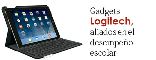 logitehc_gde