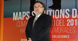 Hugo Giusti