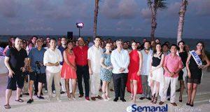 Belden-Partner-Alliance-Summit-2016-38