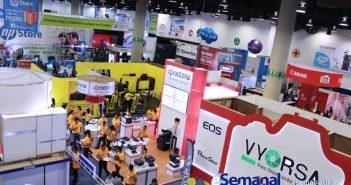 Feria del Mundo Digital 2016