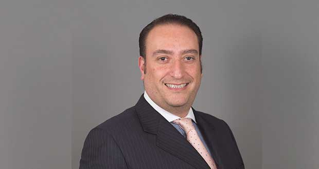 Fortinet director general