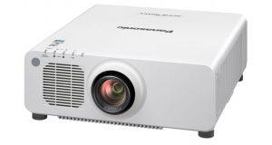 Panasonic-Proyector-PT-RZ970-03