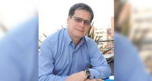 Alberto-Arébalos