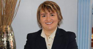Pamela González