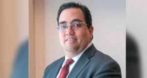 Jorge-Cisneros