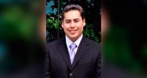 Patricio Yerena