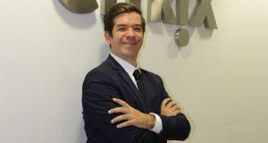 Emilio Tamez