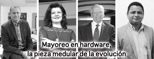 mayoristash_pleca