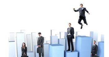 Oracle ayuda a sus partners a crecer