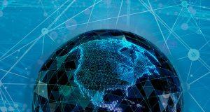 redes_integradores330