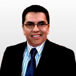 Ricardo-Hernánde