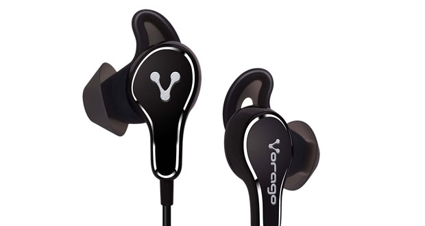 earphones-bluetooth-epb-600-de-vorago