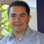 Gerardo Romero
