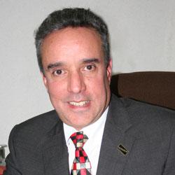 Rogelio Llano