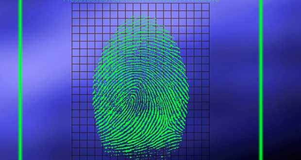 fraude en la banca digital