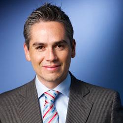 Francisco Corona, Microsoft