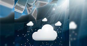 cloud330