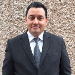 Julio Velázquez, IBM