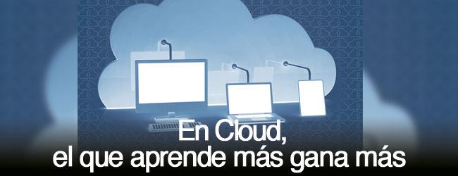 cloud_fab