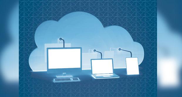 cloud_fab330