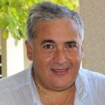 Juan Luis Tron