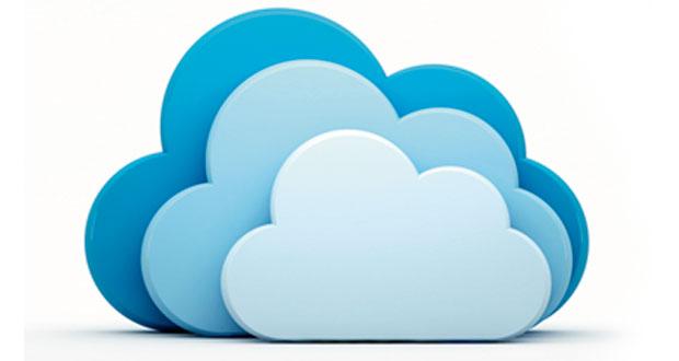 nubeintrgradores330