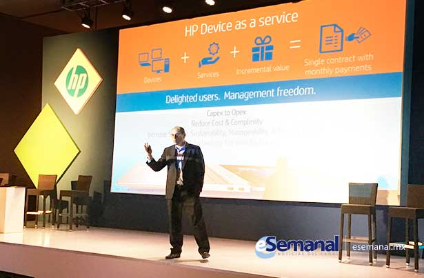 Canalys-2016-24