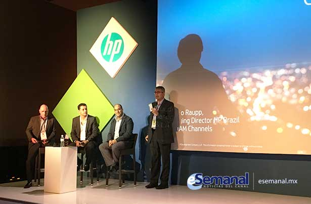 Canalys-2016-25