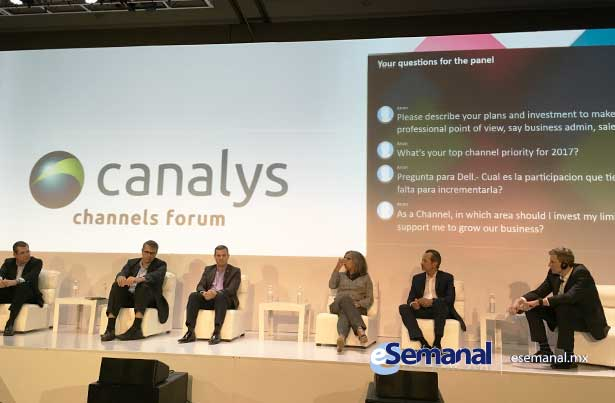 Canalys-2016-29