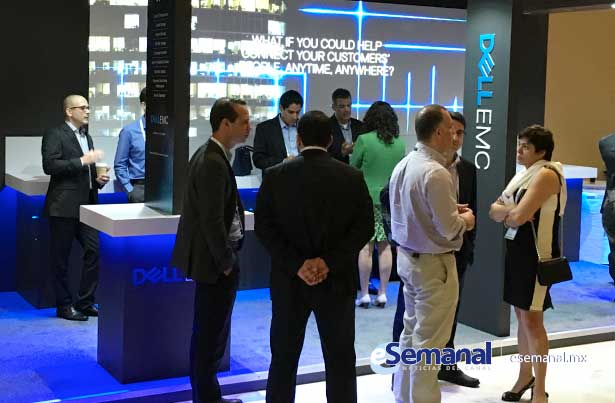 Canalys-2016-4