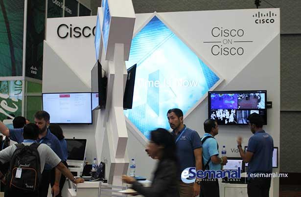 Fotogalería-Cisco-Live-2016-23
