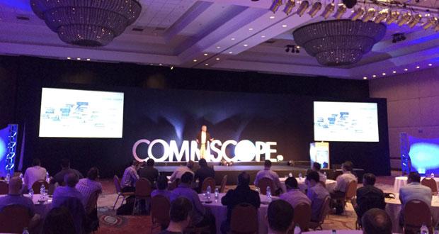 compscom