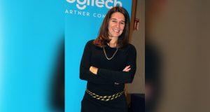 Cecilia Boimorto