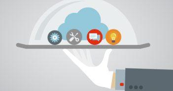 Oracle plataforma de marketing