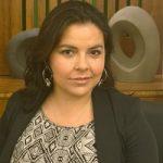 Pahola Sánchez, Plantronics
