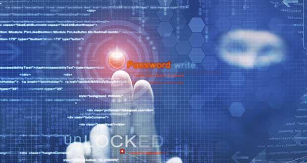 Kaspersky Lab Wi-Fi públicos
