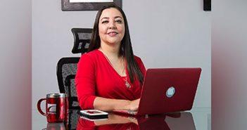Orben-Comunicaciones-Marianela-Santos
