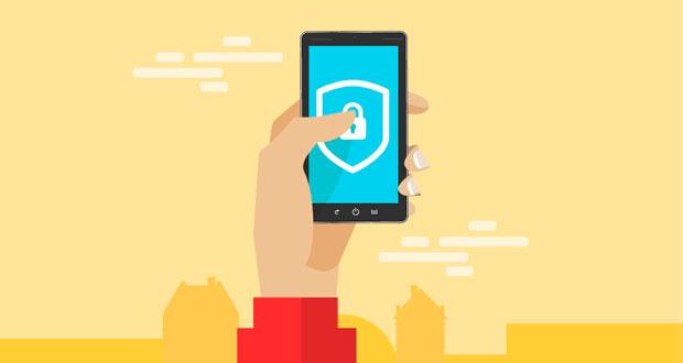 Lecciones de ciberseguridad para las tiendas en línea
