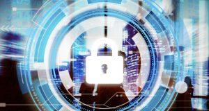 ¿Por qué el Ransomware es una amenaza en América Latina?