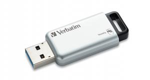 Verbatim Unidad Flash USB 3.0